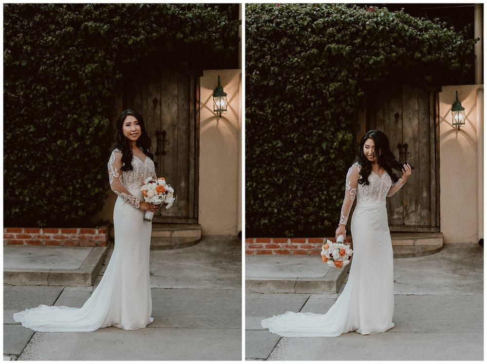The Hacienda Wedding 0051.jpg