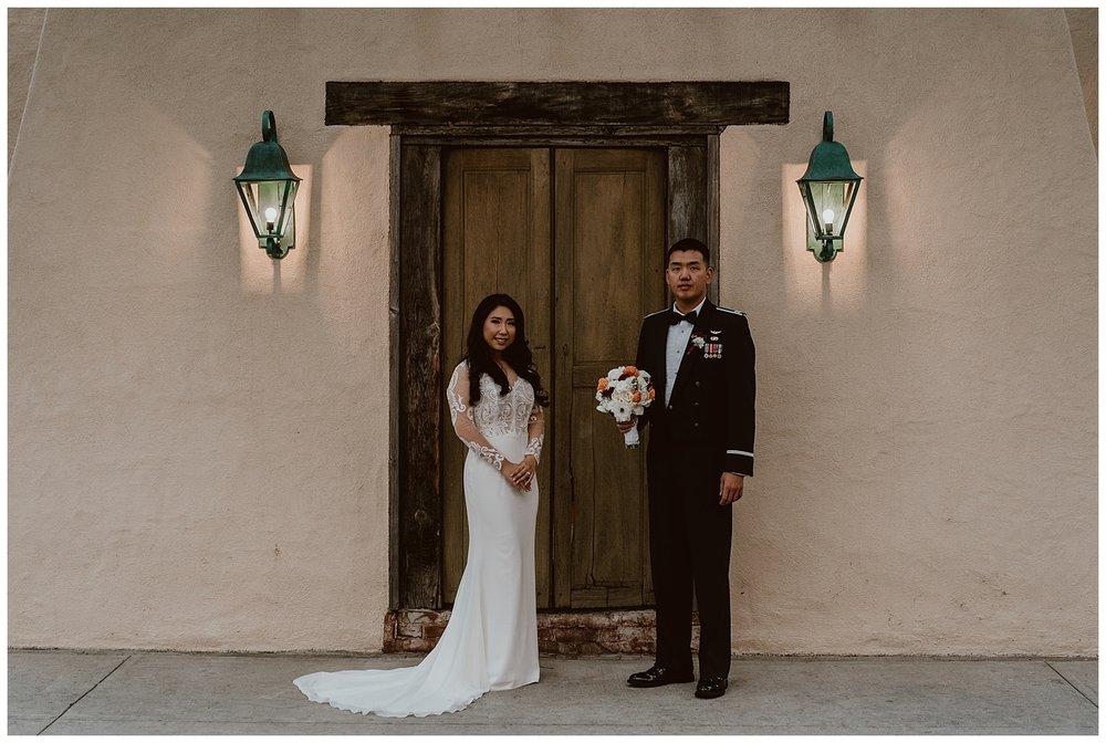 The Hacienda Wedding 0056.jpg