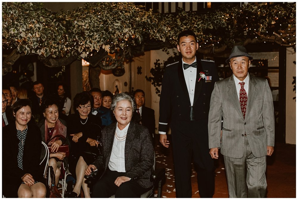 The Hacienda Wedding 0061.jpg