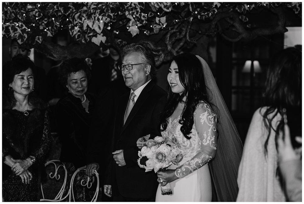 The Hacienda Wedding 0063.jpg
