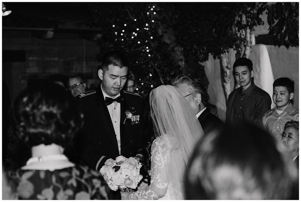 The Hacienda Wedding 0064.jpg
