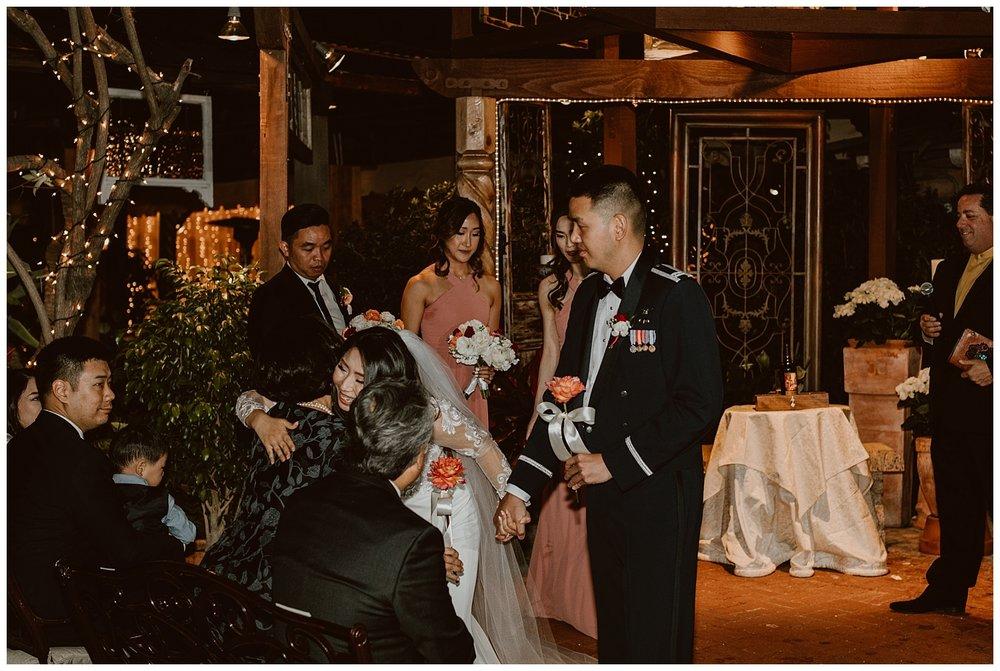 The Hacienda Wedding 0065.jpg
