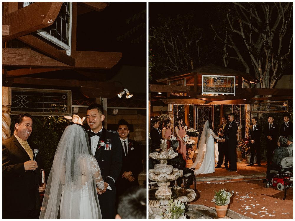 The Hacienda Wedding 0067.jpg