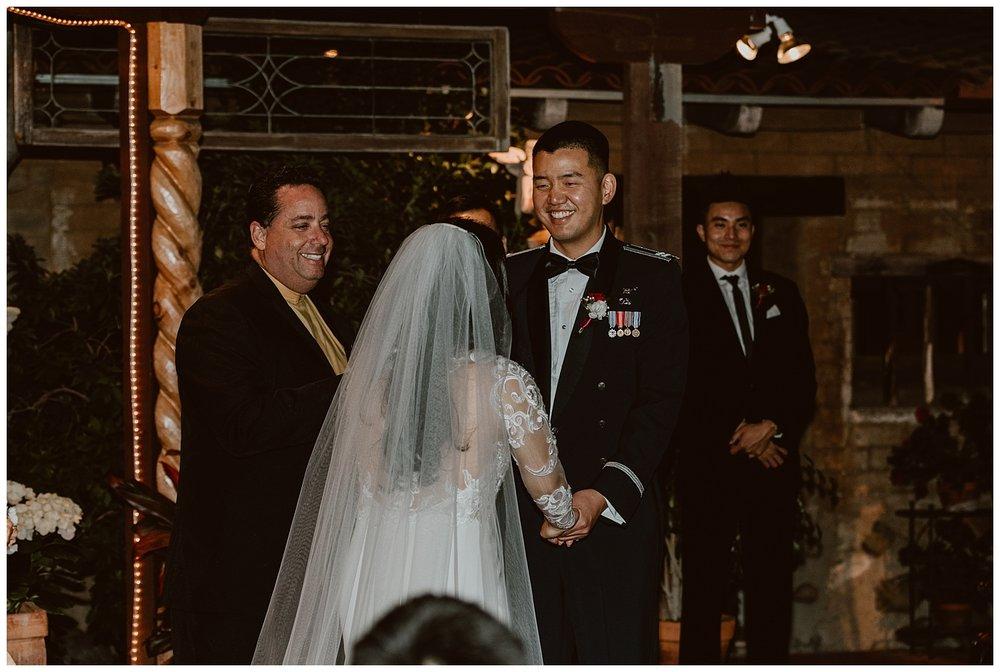 The Hacienda Wedding 0068.jpg