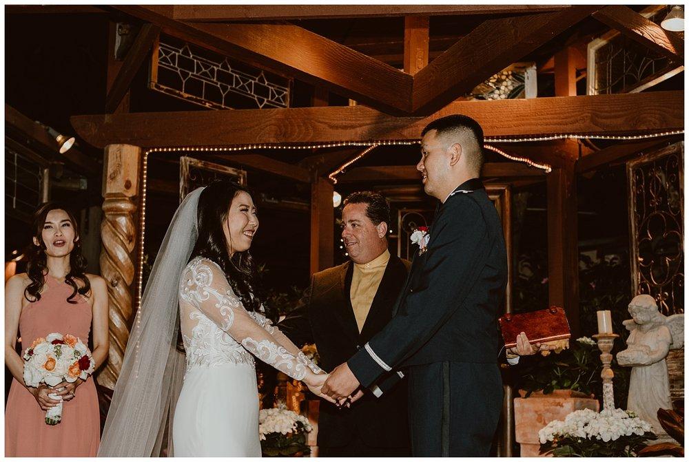 The Hacienda Wedding 0069.jpg