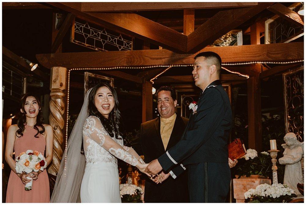 The Hacienda Wedding 0070.jpg