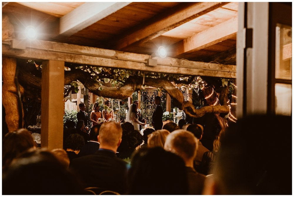 The Hacienda Wedding 0075.jpg