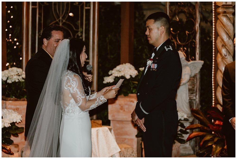 The Hacienda Wedding 0074.jpg
