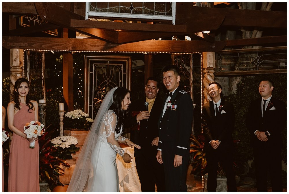 The Hacienda Wedding 0078.jpg
