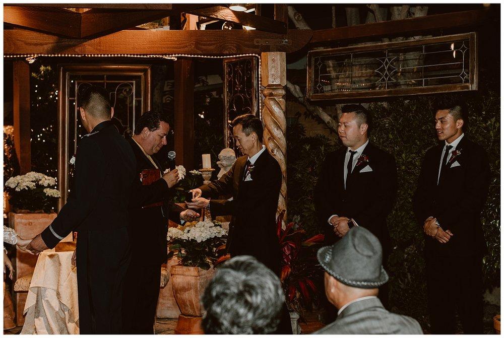 The Hacienda Wedding 0076.jpg