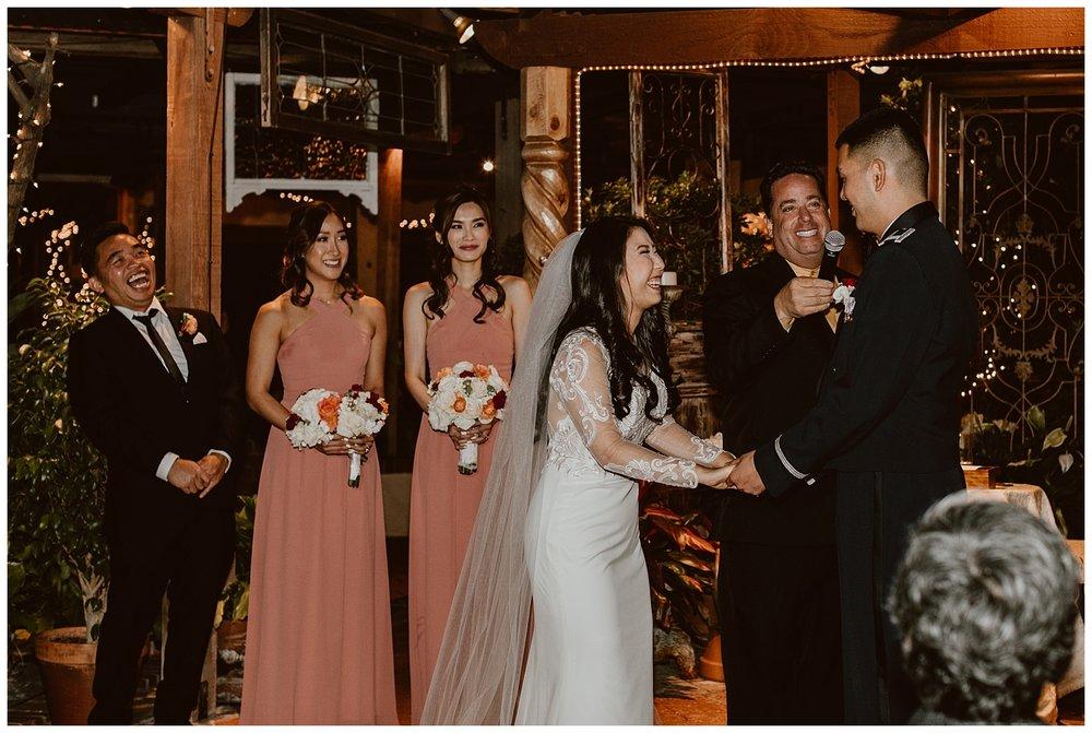 The Hacienda Wedding 0079.jpg