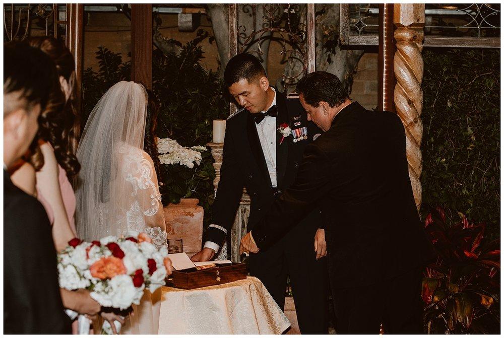 The Hacienda Wedding 0081.jpg