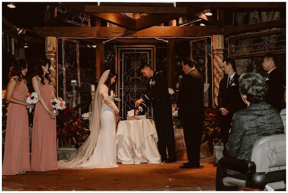 The Hacienda Wedding 0082.jpg