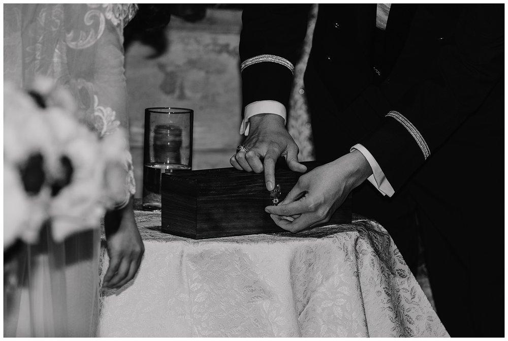 The Hacienda Wedding 0084.jpg