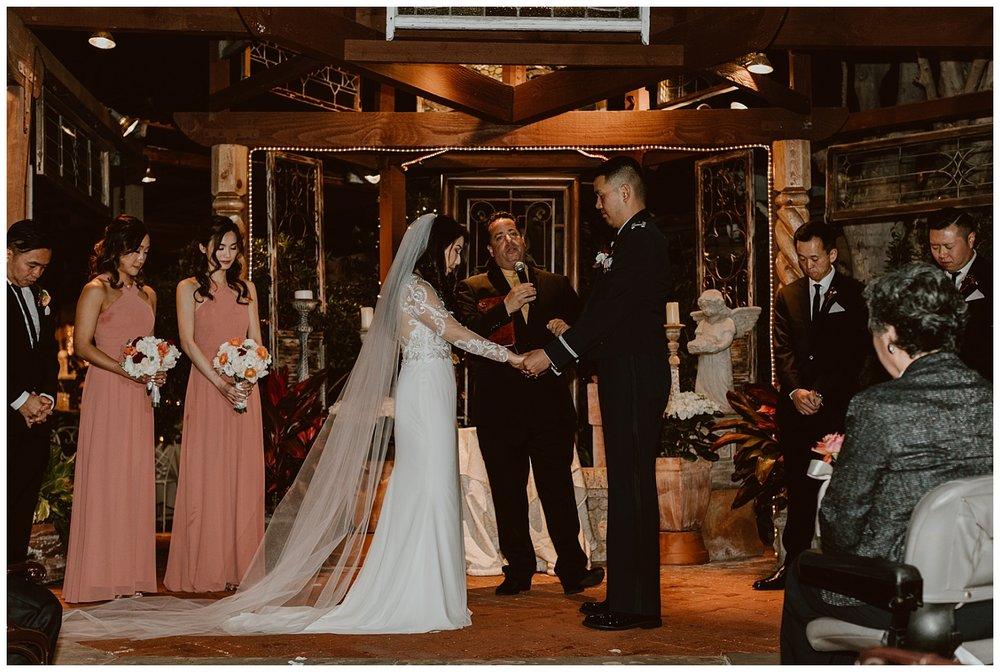 The Hacienda Wedding 0085.jpg