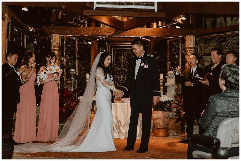The Hacienda Wedding 0087.jpg