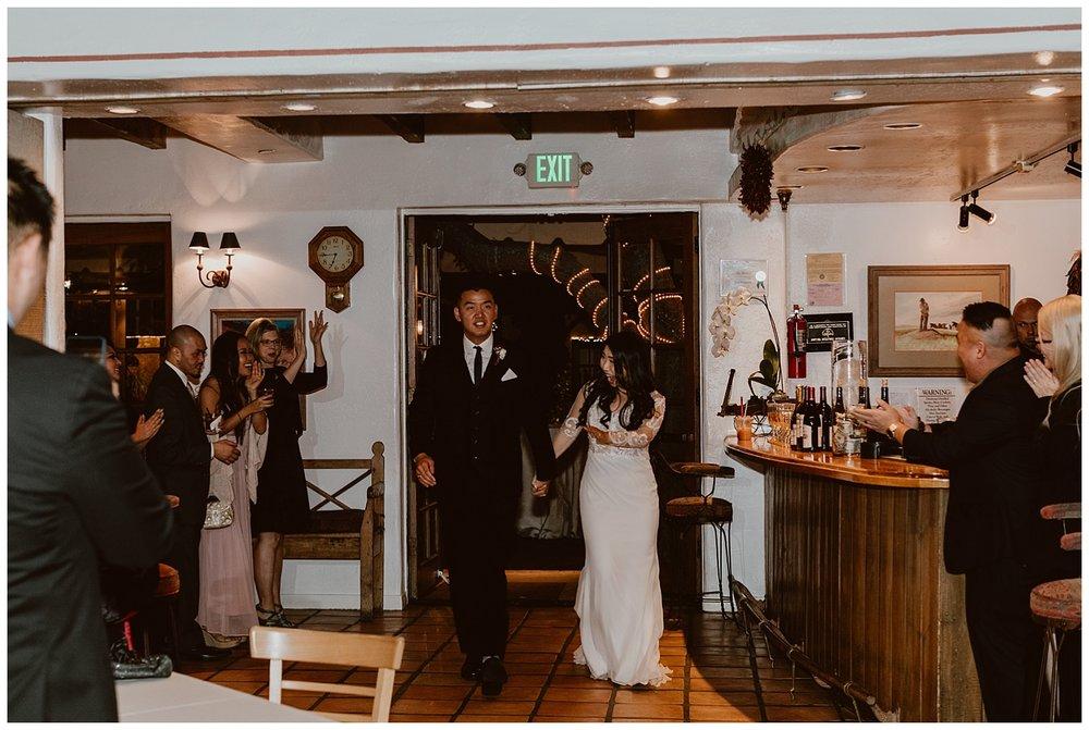 The Hacienda Wedding 0092.jpg