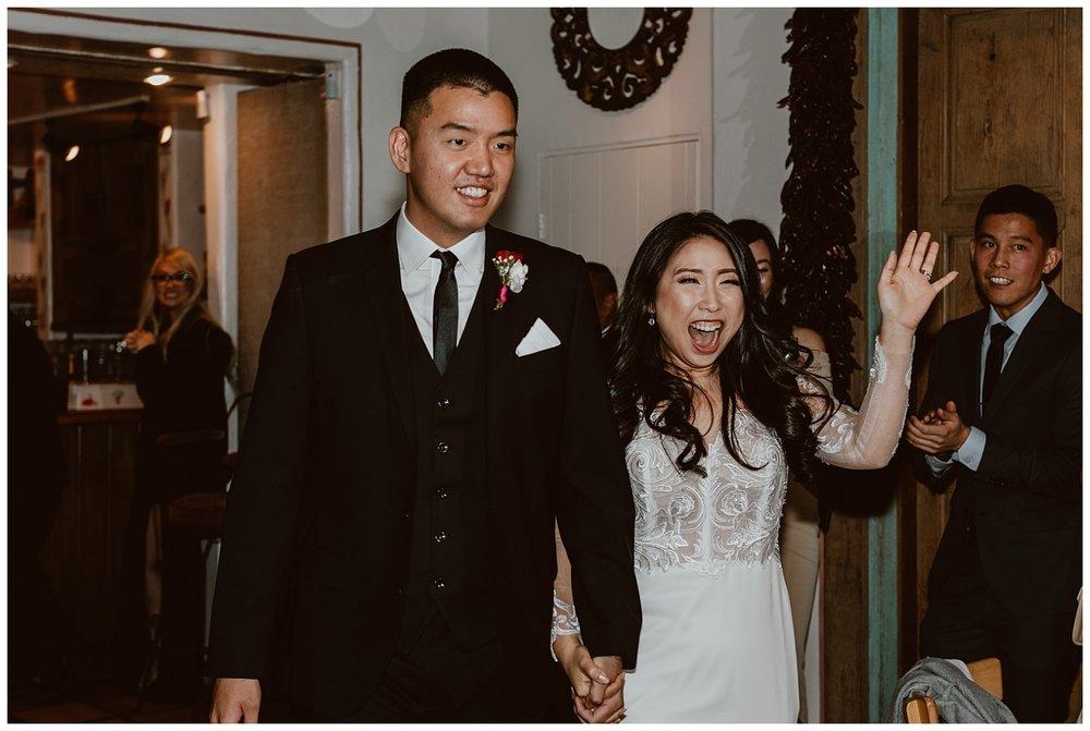 The Hacienda Wedding 0093.jpg