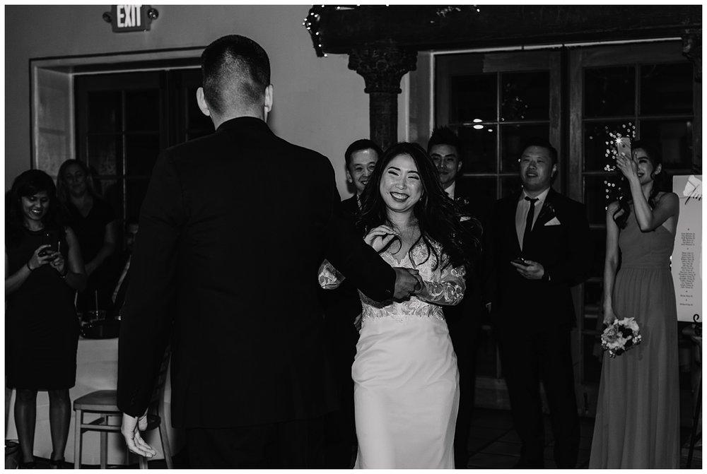 The Hacienda Wedding 0094.jpg