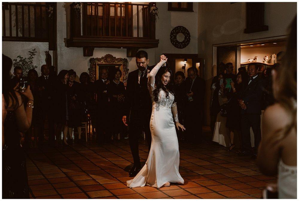 The Hacienda Wedding 0096.jpg