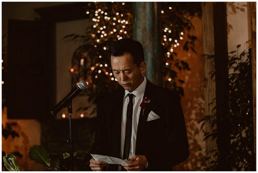 The Hacienda Wedding 0100.jpg