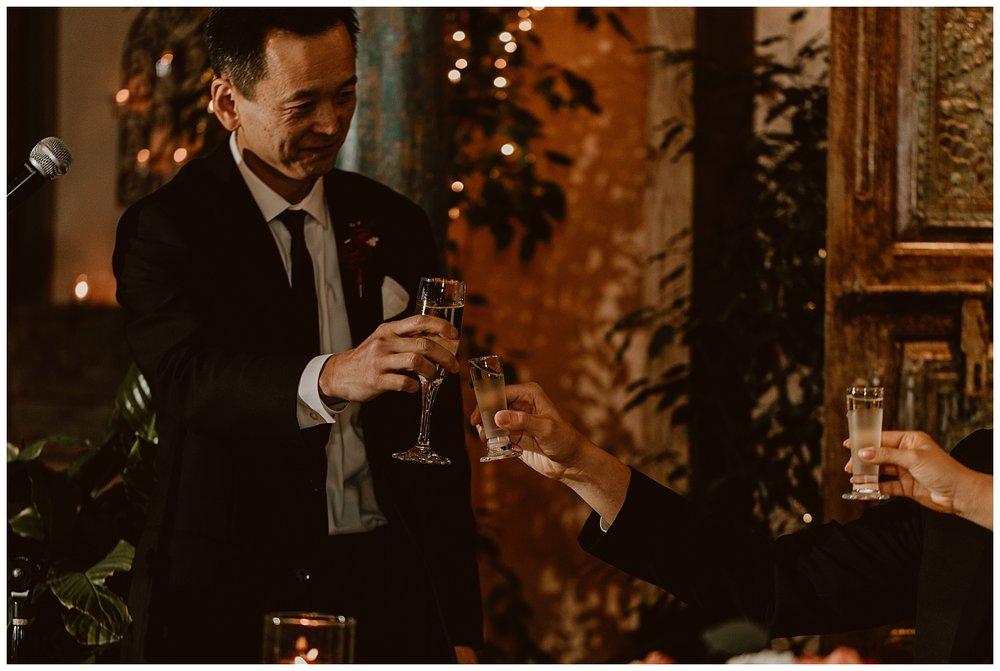 The Hacienda Wedding 0101.jpg