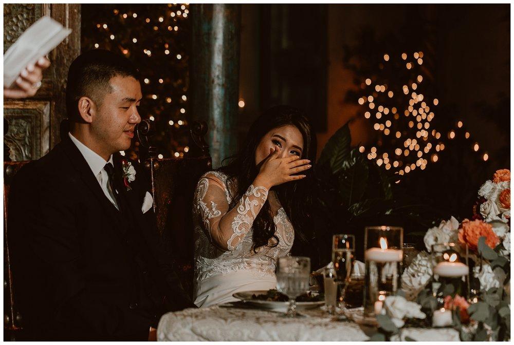 The Hacienda Wedding 0105.jpg