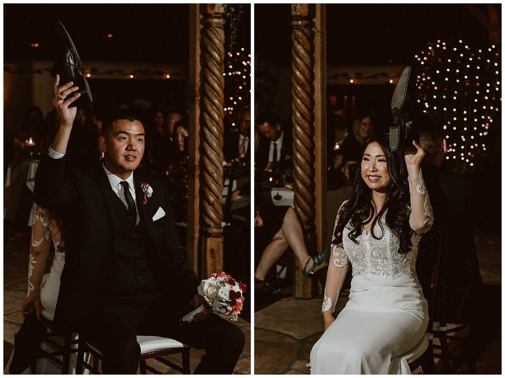 The Hacienda Wedding 0110.jpg