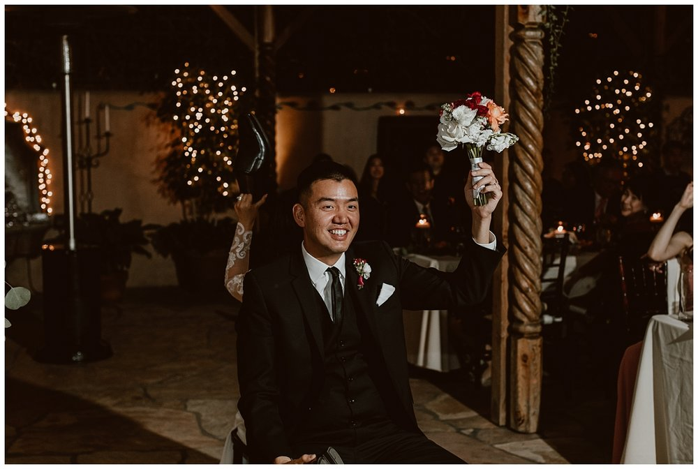 The Hacienda Wedding 0111.jpg