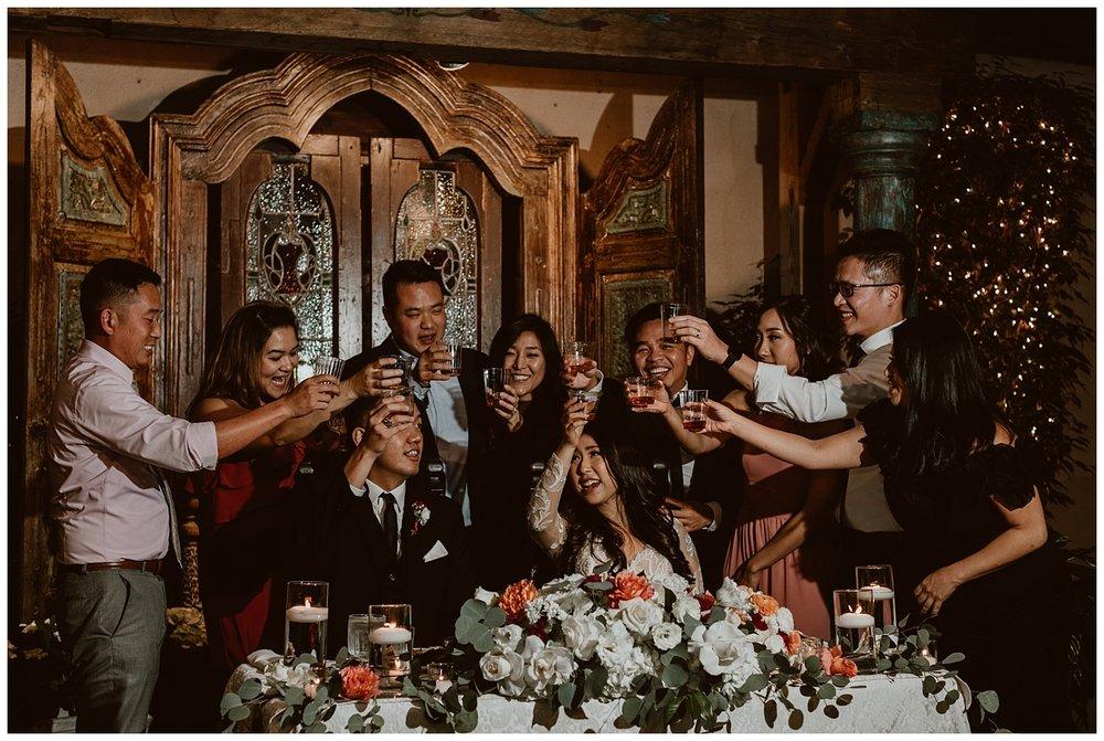 The Hacienda Wedding 0112.jpg