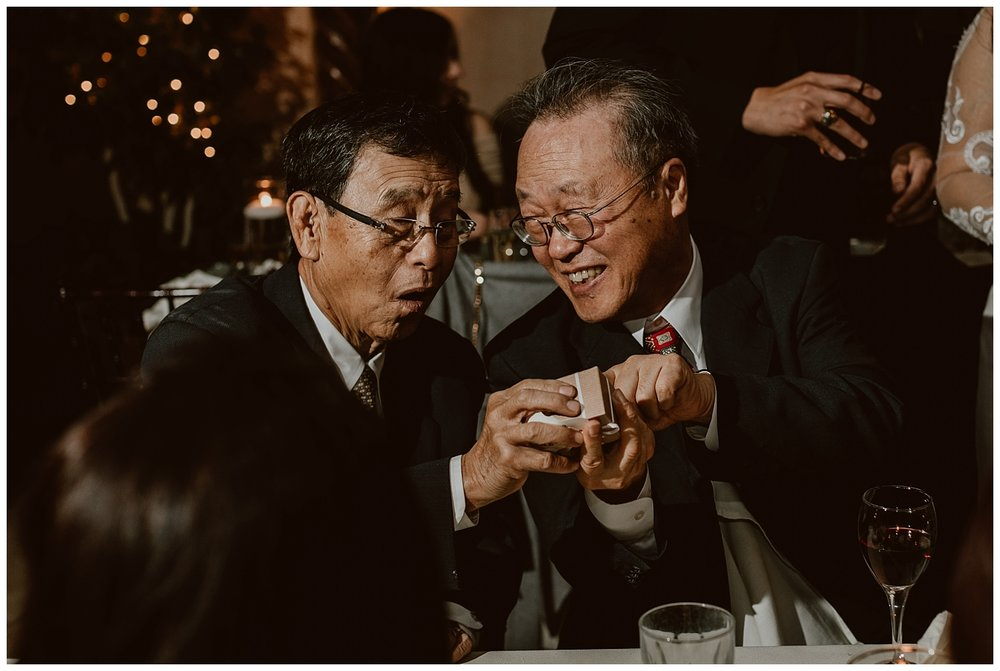 The Hacienda Wedding 0114.jpg