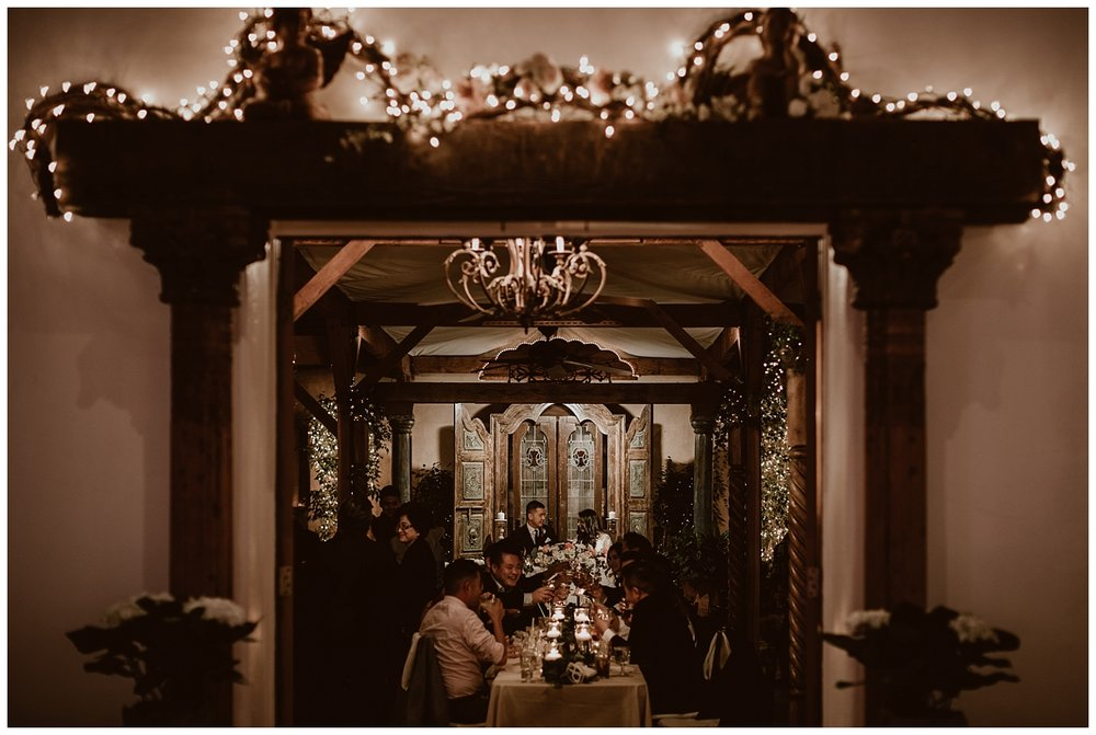 The Hacienda Wedding 0116.jpg