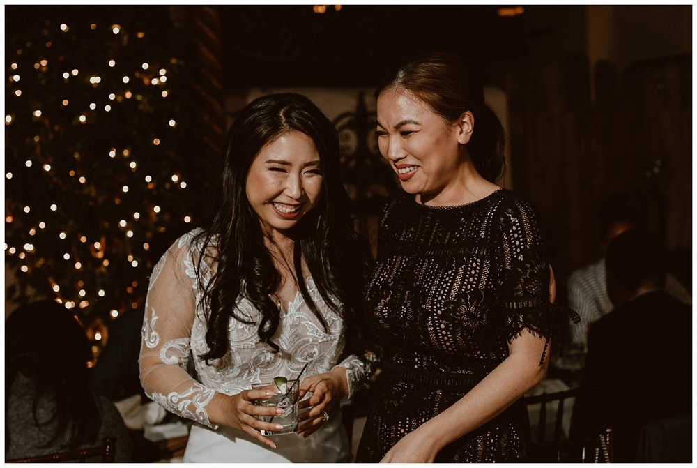 The Hacienda Wedding 0115.jpg
