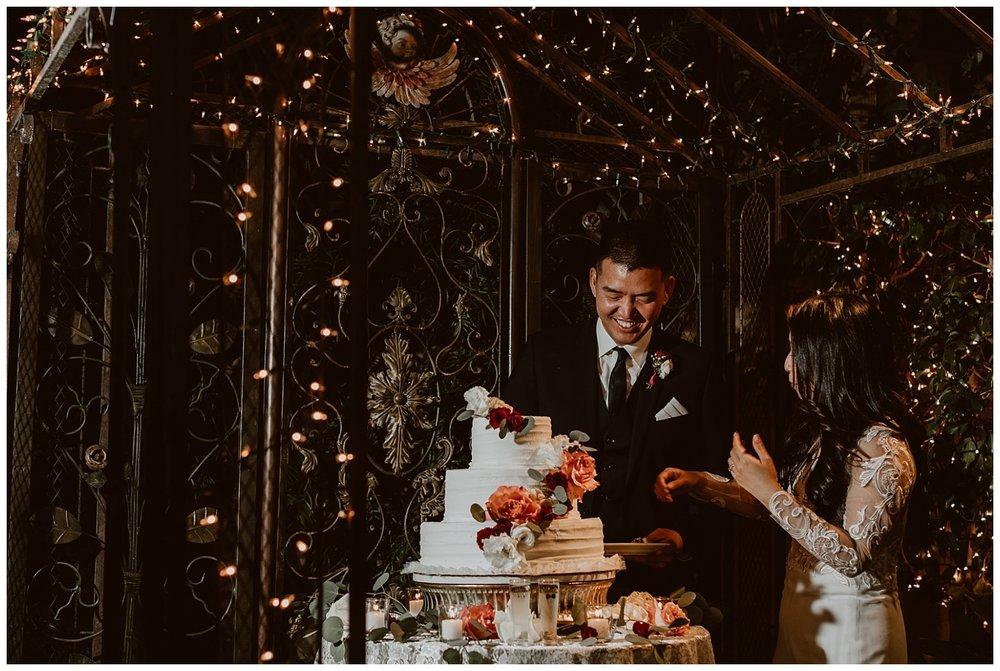 The Hacienda Wedding 0118.jpg