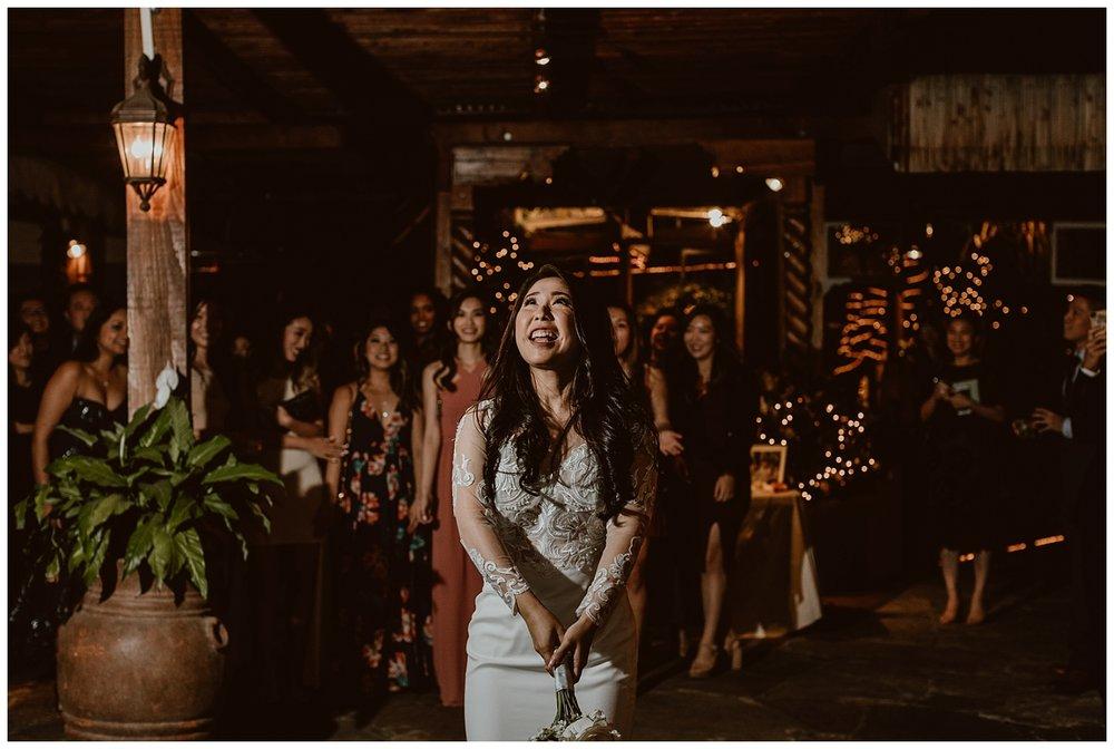 The Hacienda Wedding 0120.jpg