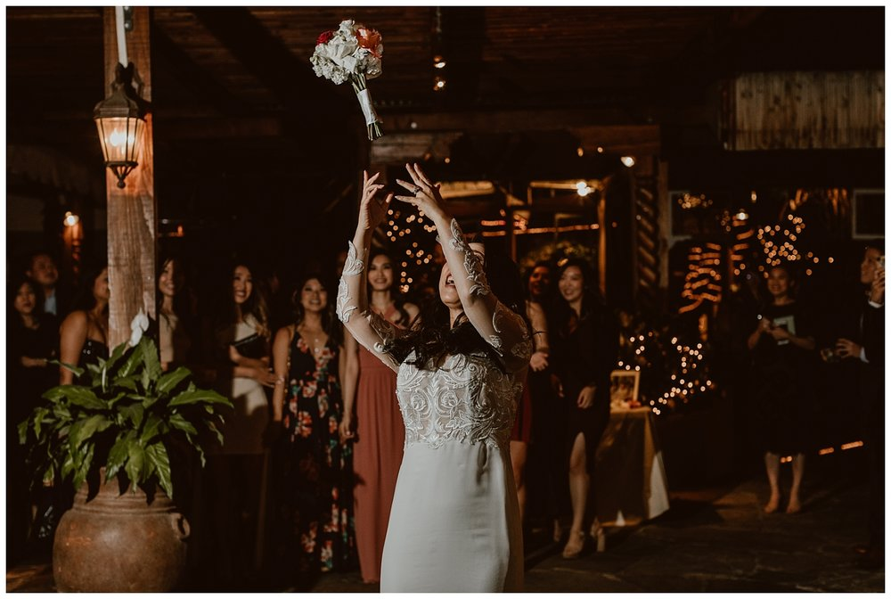 The Hacienda Wedding 0121.jpg