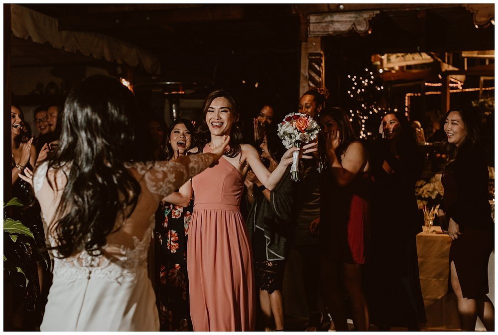 The Hacienda Wedding 0123.jpg