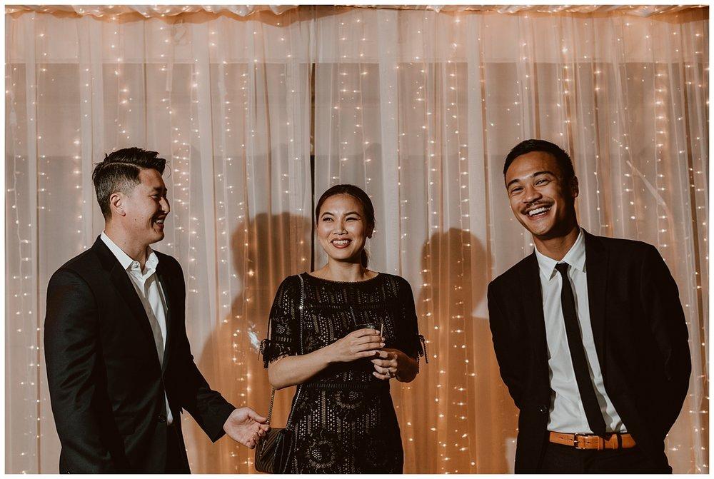 The Hacienda Wedding 0127.jpg