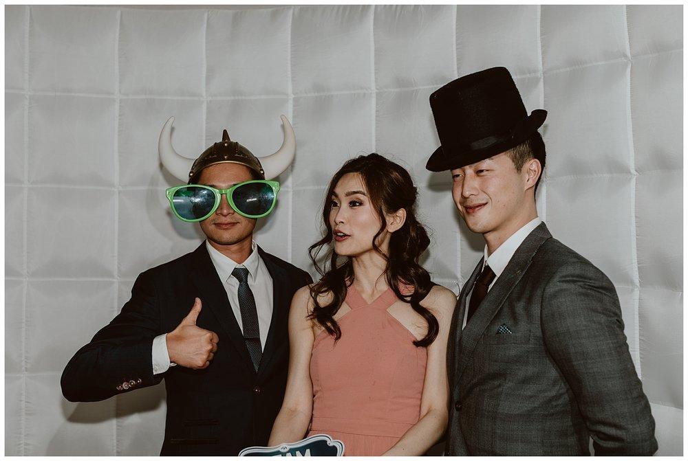 The Hacienda Wedding 0129.jpg