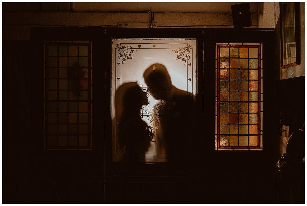 The Hacienda Wedding 0131.jpg