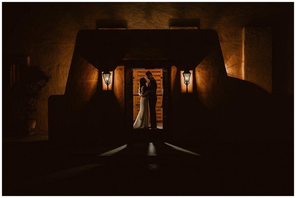 The Hacienda Wedding 0132.jpg