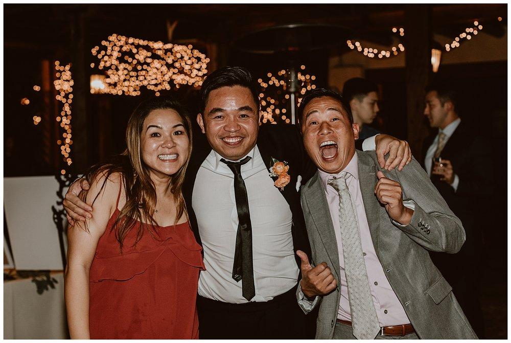 The Hacienda Wedding 0130.jpg