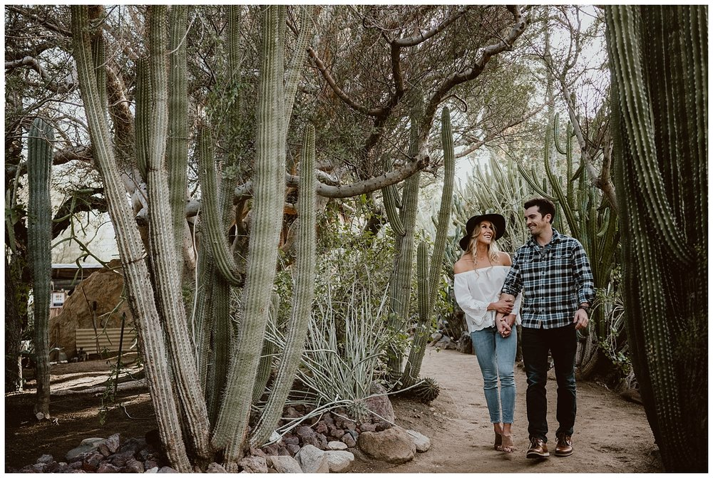 Palm Springs Engagement 003.jpg