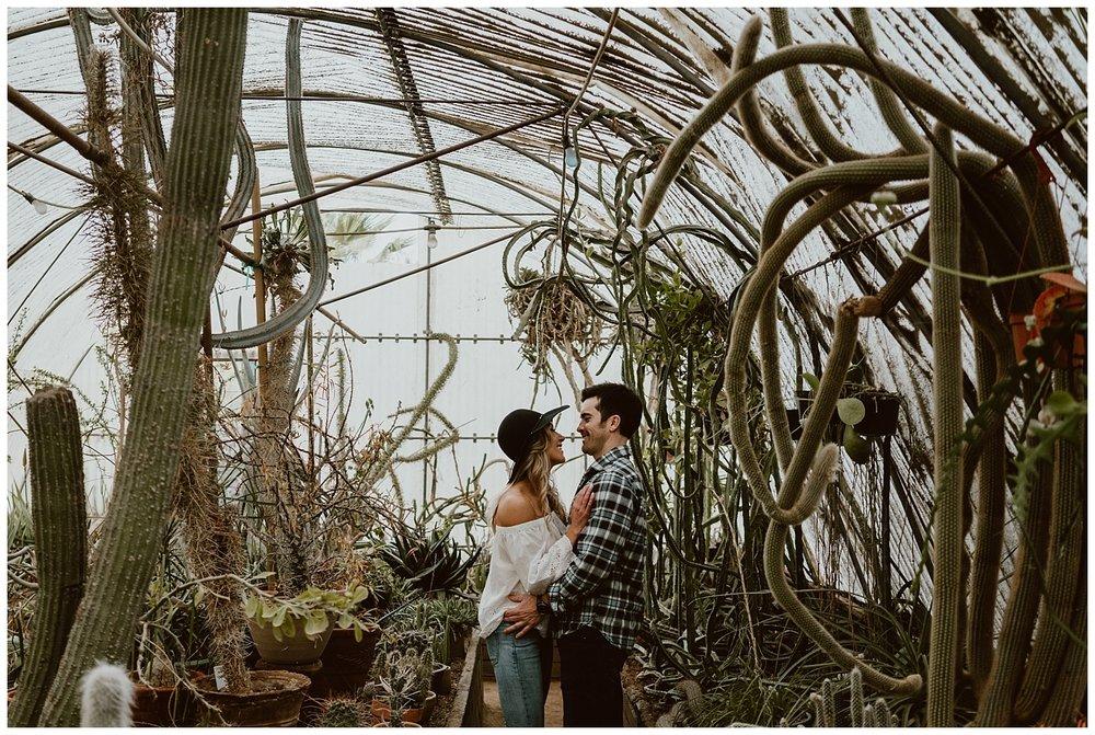 Palm Springs Engagement 005.jpg