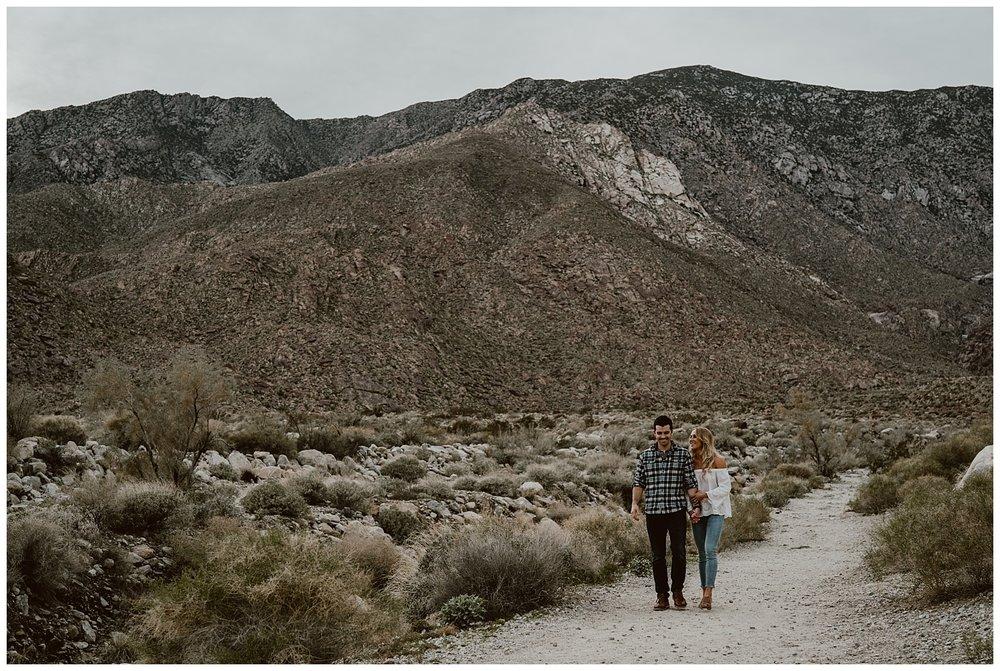 Palm Springs Engagement 013.jpg