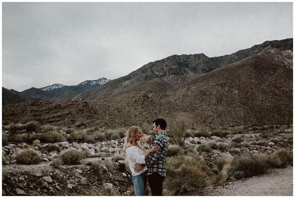 Palm Springs Engagement 016.jpg