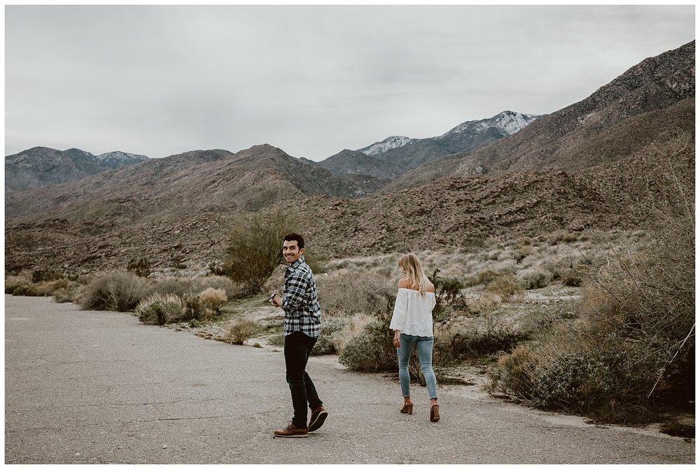 Palm Springs Engagement 020.jpg