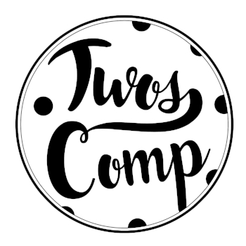 Two Comp Black-01.jpg