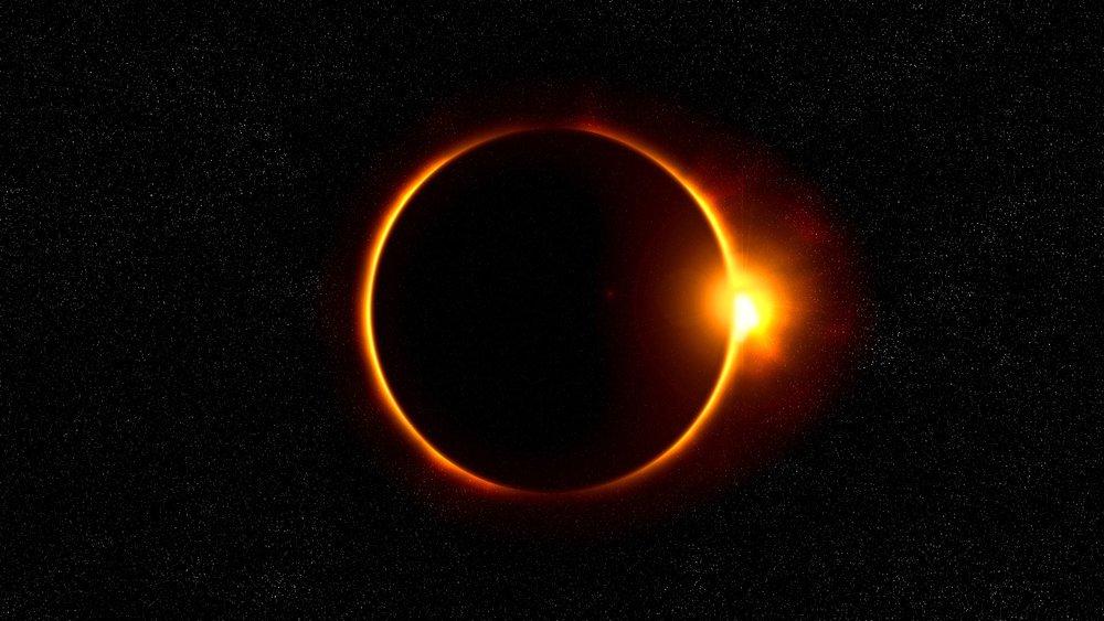 sun-solar-circle-corona-font-flare-597908-pxhere.com.jpg
