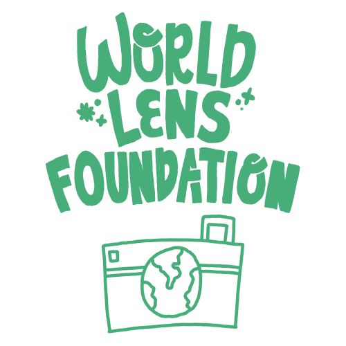 The World Lens Foundation